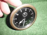 1775 Deuta Uhr (5).JPG