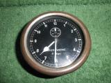 1775 Deuta Uhr (6).JPG