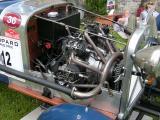 1Salmson Motor.jpg