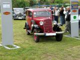 Opel der erste.JPG