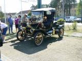 Ford von 1910.jpg