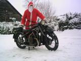 Weihnachtsmann mit R11-2.jpg