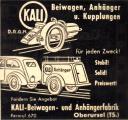 KALI-Anhänger.jpg