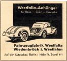 Westfalia-Anhänger.jpg