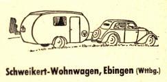 Schweikert-Wohnwagen.jpg