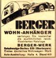 Berger Anhänger.jpg