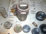 Bremszylinder-vorne-3.JPG