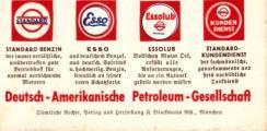 Benzinsorten.jpg