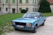 FordTaunus1600_1979.jpg
