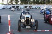 amilcar vintage nuerburgring.JPG