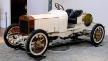 früher Mathis-Wagen.jpg
