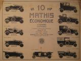 mathis 5.jpg