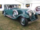 Minerva_8_Al_Rollston_1931.jpg