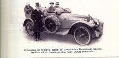 Minerva 1914.jpg
