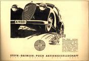 Steyr-Daimler-Puch.jpg
