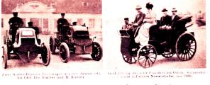 Austro Daimler.jpg