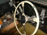 T1201939Marz200612.jpg