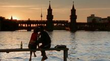 berlinberlin2.jpg