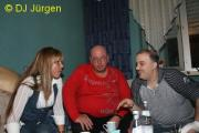 Interview Frank Lars 026.jpg
