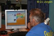 Interview Frank Lars 002.jpg