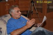 Interview Frank Lars 004.jpg
