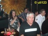 2008_0412Bilder0186.JPG