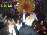 2008_0412Bilder0157.JPG