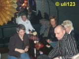 2008_0412Bilder0158.JPG