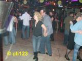 2008_0412Bilder0160.JPG