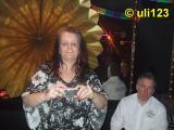 2008_0412Bilder0162.JPG