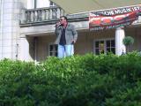 Residenz Uhlenhorst 09.08.08 018.jpg