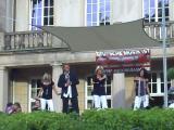 Residenz Uhlenhorst 09.08.08 021.jpg