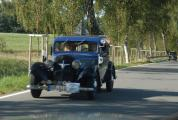 BützowA 160.jpg