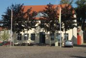 BützowA 164.jpg