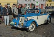BützowA 087.jpg