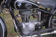 BützowC 108.jpg