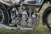 BützowC 110.jpg