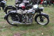 BützowC 111.jpg