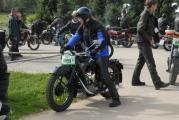 BützowC 011.jpg