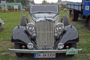 BützowC 136.jpg