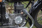 BützowC 119.jpg