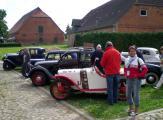 Dorf Boitin mit Vorkriegsauto verkleinert.jpg
