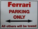FERRARI Parking only.jpg