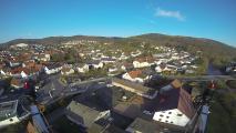 vlcsnap-2013-11-18-18h28m48s74.png