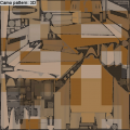 WoWP_Doc-Skins_FirstRelease_CamoPattern-3D_american-plane-set.png