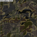 WoWP_Doc-Skins_FirstRelease_CamoPattern-Tiger01_american-plane-set.png