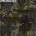 WoWP_Doc-Skins_FirstRelease_CamoPattern-Woodland01_american-plane-set.png
