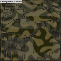 WoWP_Doc-Skins_FirstRelease_CamoPattern-China02_american-plane-set.png
