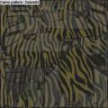 WoWP_Doc-Skins_FirstRelease_CamoPattern-Zebra03_american-plane-set.png