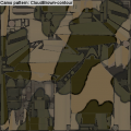 WoWP_Doc-Skins_FirstRelease_CamoPattern-CloudBrown-contour_american-plane-set.png